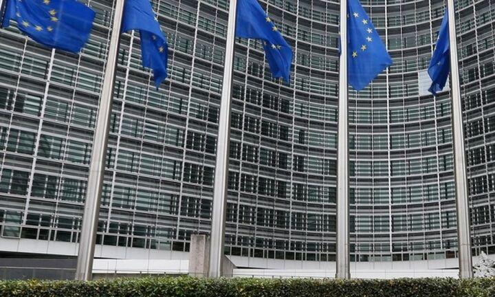 Κομισιόν: Στο 2,4% η ανάπτυξη για την Ελλάδα το 2020