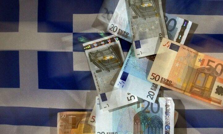 Προβλέψεις για αρνητικά επιτόκια στην Ελλάδα