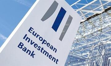 ΕΤΕπ: 300 εκατ. για τη γεωργία και τον ΔΕΔΔΗΕ με 3 δανειακές συμβάσεις