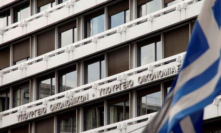 Ρυθμίστηκαν 43.400 κόκκινα δάνεια αξίας άνω των 3 δισ. ευρώ