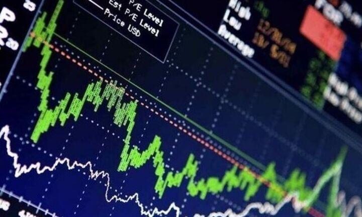 Στις διεθνείς αγορές οι ελληνικές τράπεζες - Tα οφέλη