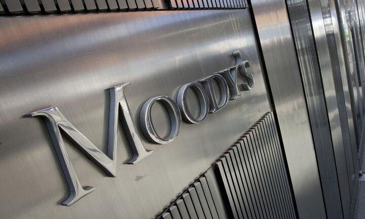 Moody's: Η έκδοση Tier 2 από την Τράπεζα Πειραιώς θετική για το αξιόχρεό της
