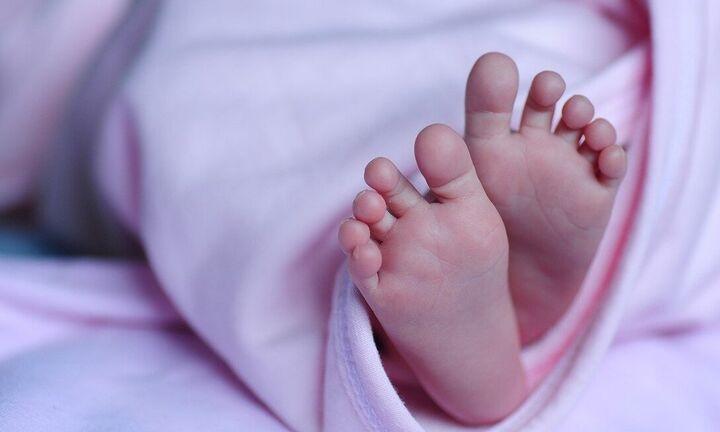 Ξεκινά το πιλοτικό πρόγραμμα για την εξπρές  δήλωση γέννησης