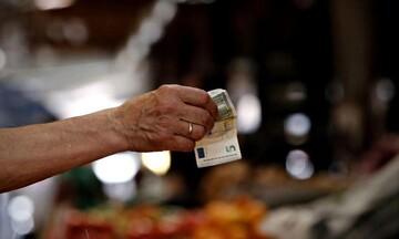 Διπλή αύξηση του κατώτατου μισθού τον Ιούνιο - Τι σημαίνει για την τσέπη μας
