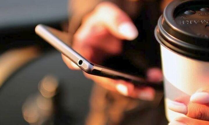 """""""Φρένο"""" στα πενταψήφια: Χρέωση μόνο με SMS συγκατάθεσης"""