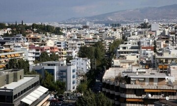 Πλατφόρμα 1ης κατοικίας: 67.686 οι ενδιαφερόμενοι, με έγκριση 240 περιπτώσεις