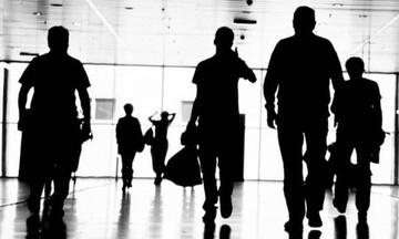 ΕΒΕΠ: Η 11αδα των βασικών αλλαγών σε συντάξεις και εισφορές στο νέο ασφαλιστικό