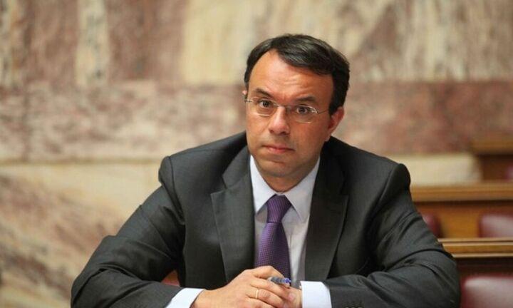 Μέχρι τον Ιούνιο αποφάσεις για την αξιοποίηση κερδών από τα ελληνικά ομόλογα
