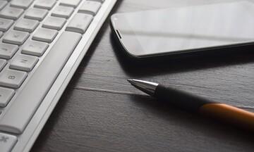 Ξεκινά η πιστοποίηση των παρόχων ηλεκτρονικής τιμολόγησης