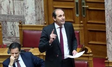 Βεσυρόπουλος: Υποχρεώσεις των παρόχων ηλεκτρονικής τιμολόγησης
