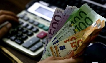 OΠΕΚΑ: Tι αλλάζει στην καταβολή όλων των Επιδομάτων