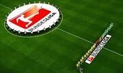 Έσοδα-ρεκόρ στην Bundesliga, πάνω από 4 δισ.