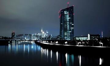 Η ΕΚΤ, τα επιτόκια και η… Σουηδία