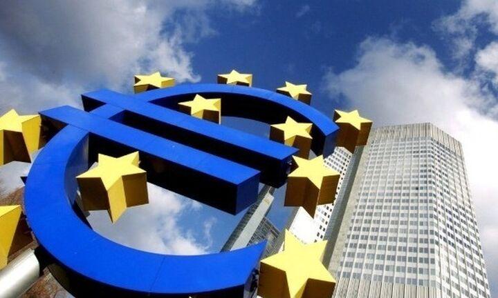 Η ΕΚΤ ξεκινά δημόσιο διάλογο για τον τρόπο που θα ασκεί τη νομισματική πολιτική της