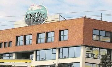 Creta Farms: Κατατέθηκε για έγκριση στο δικαστήριο το σχέδιο εξυγίανσης