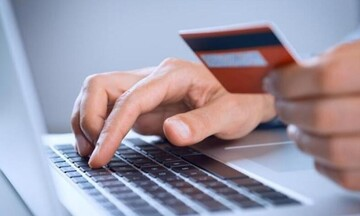 ΚΕΠΚΑ: Τα 2/3 που αγοράζονται από e-καταστήματα δεν πληρούν κανόνες ασφαλείας