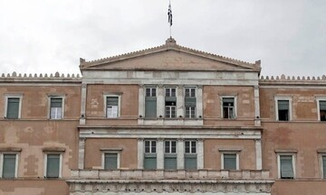 Έρχεται νομοσχέδιο για νέο κεντρικό συντονιστικό όργανο κατά του παρεμπορίου