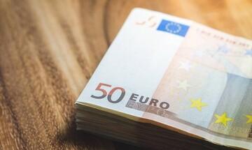 Άνοιξε η πλατφόρμα για τα χρέη στην εφορία - Υπολογίστε πόσα θα πληρώνετε