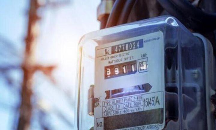 «Κόκκινη κάρτα» από τους καταναλωτές στους προμηθευτές ενέργειας