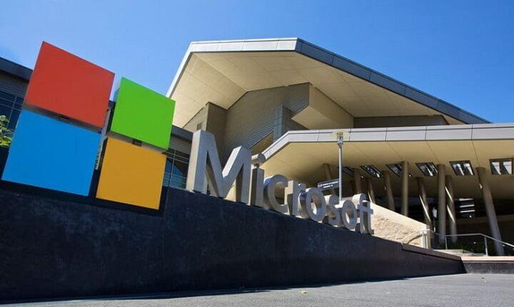 Ο κοροναϊός θα πλήξει και τα Windows - Ομολογία της Microsoft