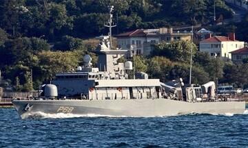 Τόσο θα κοστίσουν οι πυραυλάκατοι και τα υποβρύχια του Πολεμικού Ναυτικού