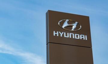 Η Hyundai αναστέλλει τη λειτουργία εργοστασίου της, λόγω κοροναϊού