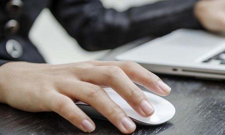 Σε λειτουργία n διαδικτυακή πλατφόρμα του e-ΕΦΚΑ για την επιλογή ασφαλιστικής κατηγορίας