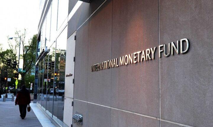 ΔΝΤ και Παγκόσμια Τράπεζα σε ετοιμότητα για τον αντίκτυπο του κορονοϊού