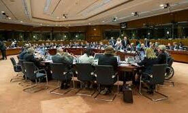 Τετάρτη το Eurogroup μέσω τηλεδιάσκεψης λόγω κορονοϊού