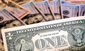 Αιφνιδιαστικό «κόψιμο» επιτοκίων από τη Fed