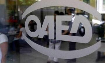 ΑΔΕΔΥ:Στάση εργασίας την Τετάρτη για τους 5.500 συμβασιούχους του ΟΑΕΔ
