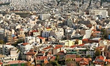 Πρωταθλητής στα ακριβά νεόδμητα ακίνητα το Ελληνικό
