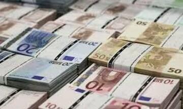 ΟΔΔΗΧ: Δημοπρασία εντόκων 375 εκατ. ευρώ διάρκειας 52 εβδομάδων