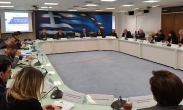 ΕΣΠΑ 2021 - 2027: Πότε θα δοθεί το πρώτο σχέδιο και τα νέα προγράμματα