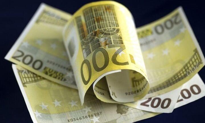 Στα 1422 δισ. ευρώ οι οφειλές του Δημοσίου προς τους ιδιώτες