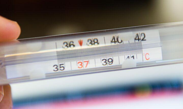 Στα 84 τα κρούσματα του κορονοϊού - Τέλος στις μεγάλες συγκεντρώσεις