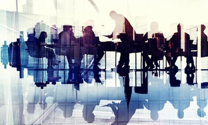 """Xαλάρωση"" του ΕΣΠΑ για τη στήριξη επιχειρήσεων μελετά η κυβέρνηση"