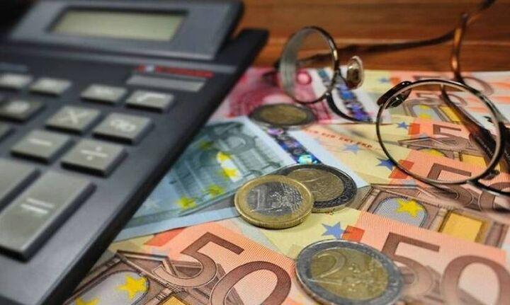 Alpha Bank: Η ένταση και η διάρκεια της οικονομικής διαταραχής από τον κορονοϊό