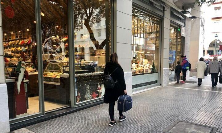 Συστάσεις του ΕΣΑ για μέτρα προστασίας πελατών και εργαζομένων