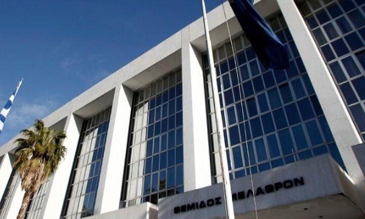 Στον εισαγγελέα όσοι παραβιάζουν τα μέτρα για την αποτροπή εξάπλωσης του κορονοϊού