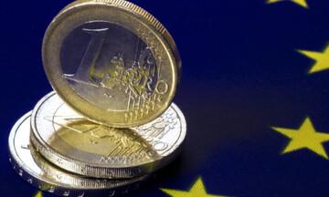 Άνοδος των αποδόσεων των κρατικών ομολόγων στην Eυρωζώνη