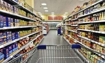 Πώς θα ψωνίζουμε από σήμερα στα σούπερ μάρκετ