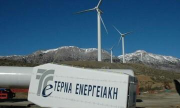 Νέες επενδύσεις στην αγορά ΑΠΕ από την Τέρνα Ενεργειακή