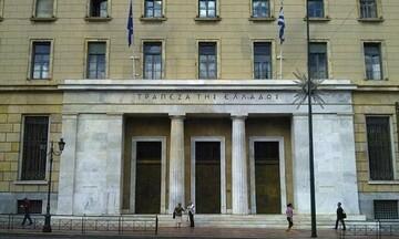 ΤτΕ: Στα 23,5 δισ. ευρώ τα «κόκκινα δάνεια» στις εταιρείες διαχείρισης