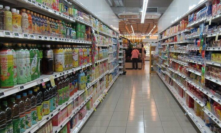 Καταγγελία: Στην Κω πωλούν 12 ευρώ το χαρτί υγείας λόγω κορονοϊού