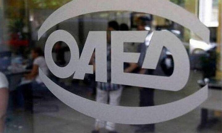 ΟΑΕΔ: Αυτόματη ανανέωση όλων των δελτίων ανεργίας