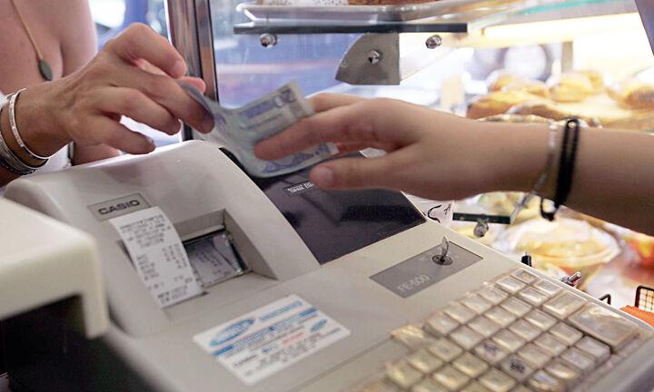 Ποια μαγαζιά θα σηκώσουν σήμερα ρολά - Επιτρέπεται το ηλεκτρονικό εμπόριο