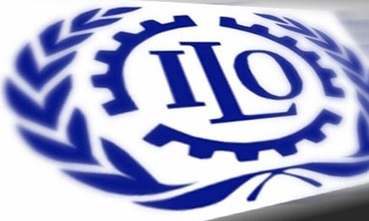 ILO: 25 εκατ. θέσεις κινδυνεύουν λόγω κορονοϊού