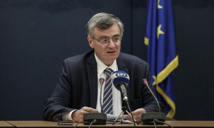 Τριανταένα νέα κρούσματα στην Ελλάδα, 418 συνολικά, οι 13  σε ΜΕΘ