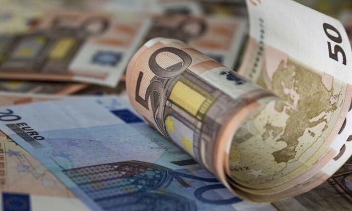 «Ανάσα» στα ελληνικά ομόλογα μετά την απόφαση της ΕΚΤ